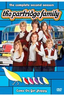 The Partridge Family  - The Partridge Family