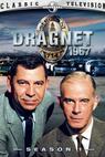 Dragnet 1967