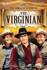 Virginian, The (1962)
