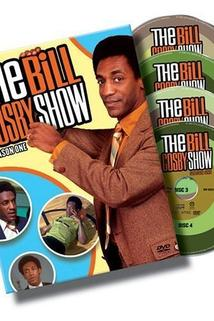 The Bill Cosby Show  - The Bill Cosby Show
