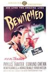 Bewitched (1964)