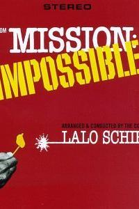 Mission Impossible Versus the Mob
