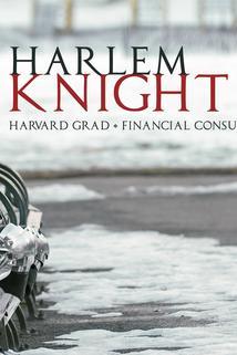 Harlem Knight Fight