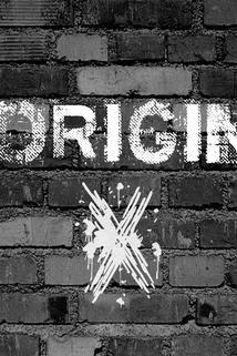 Origin X