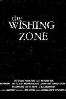 The Wishing Zone
