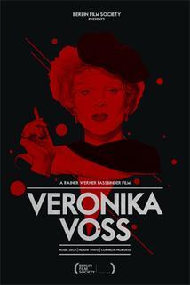 Touha Veroniky Vossové