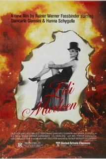 Lili Marleen  - Lili Marleen