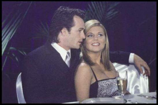 beverly hills 90210 datingspeed dating affaire