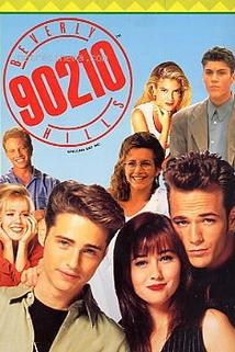 Beverly Hills, 90210  - Beverly Hills, 90210