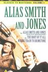 Alias Smith and Jones (1971)