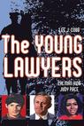 Young Lawyers, The (1969)