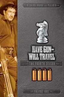 Have Gun - Will Travel  - Have Gun - Will Travel