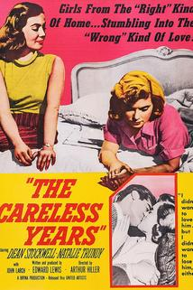 Careless Years, The