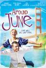 Around June (2008)