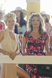 Charlie's Angels - Angels in Paradise  - Angels in Paradise