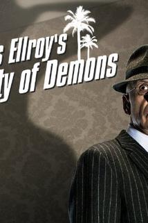 James Ellroy's L.A.: City of Demons - The Scandal Rags  - The Scandal Rags