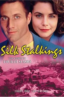 Policie z Palm Beach  - Silk Stalkings