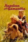 Napoleon a Samantha
