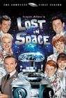 Lost in Space (1965)
