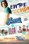 Juacas (2017)