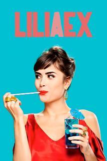 Lili a Ex
