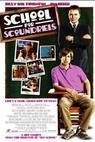 Škola svádění (2004)