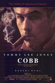 Cobb  - Cobb
