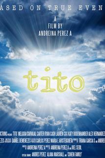 Tito: Peace of Heaven