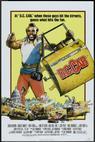 Taxikáři (1983)