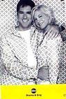 Dharma & Greg (1997)