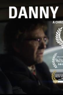 Danny Boy  - Danny Boy