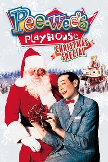 Christmas Special