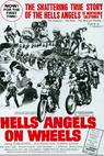 Hells Angels on Wheels (1967)