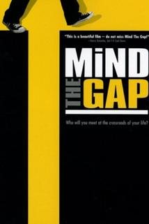Mind the Gap  - Mind the Gap