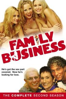Family Business  - Family Business