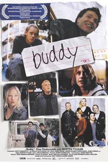 Plakát k filmu: Kámoš