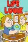 Život s Louiem