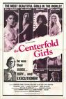 The Centerfold Girls (1974)