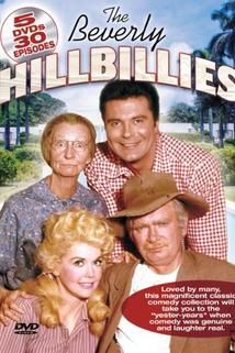 The Beverly Hillbillies  - The Beverly Hillbillies
