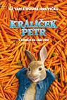 Plakát k filmu: Králíček Petr