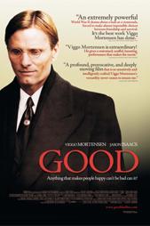 Good  - Good
