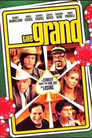 The Grand  - The Grand