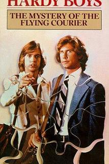 The Hardy Boys/Nancy Drew Mysteries  - The Hardy Boys/Nancy Drew Mysteries