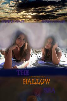 The Hallow Sea