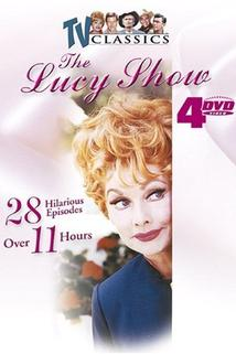 Lucy Show, The  - Lucy Show, The