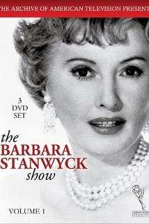 Barbara Stanwyck Show, The