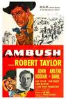 Ambush (1950)