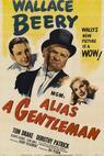Alias a Gentleman (1948)