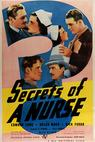 Secrets of a Nurse