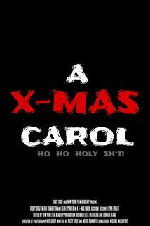 A X-mas Carol